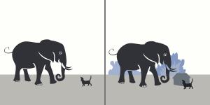 слон и моська2