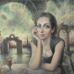 http://vsuchkov.ru/?p=424